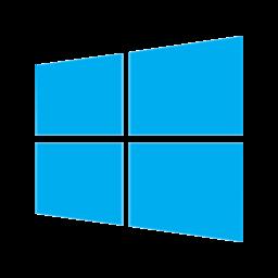 Windows標準機能でzipファイルの作成 330k Info
